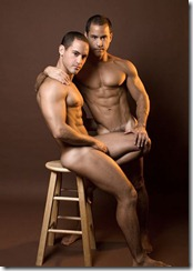 Pedro and Ramon_4