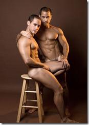 Pedro and Ramon_4