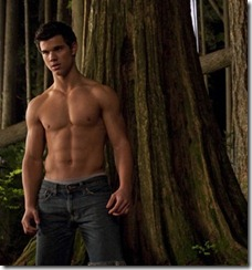taylor-lautner-shirtless-eclipse-photos