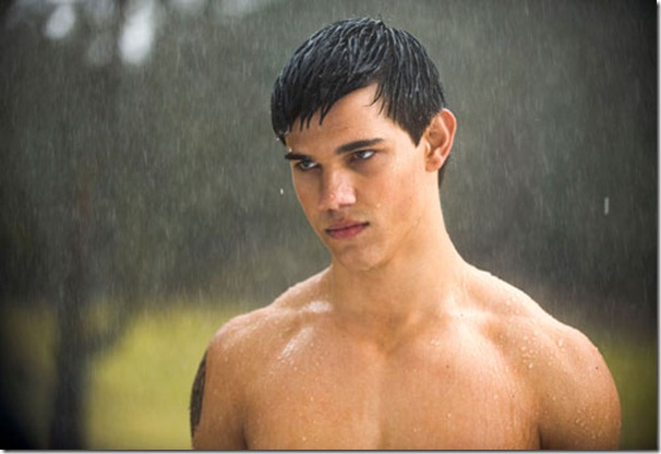 taylor_lautner_shirtless_new_moon