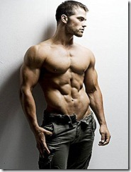 Jed _hill
