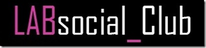 Labsocialclub 1