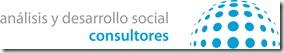 AID Social Horizontal