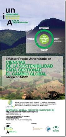 master sostenibilidad 1