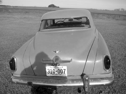 1947 studebaker truck timing marks studebaker