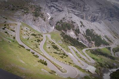 Swiss-Alps-27.jpg