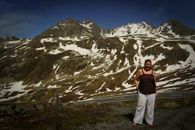 Swiss-Alps-2.jpg