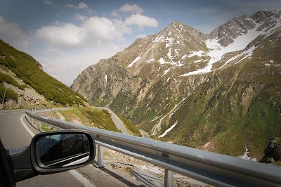 Swiss-Alps-11.jpg