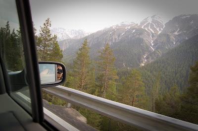 Swiss-Alps-14.jpg