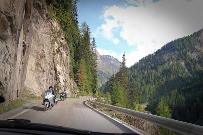 Swiss-Alps-16.jpg