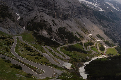 Swiss-Alps-31.jpg