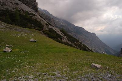 Swiss-Alps-34.jpg