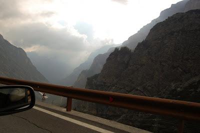 Swiss-Alps-43.jpg