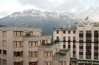 Swiss-Alps-47.jpg