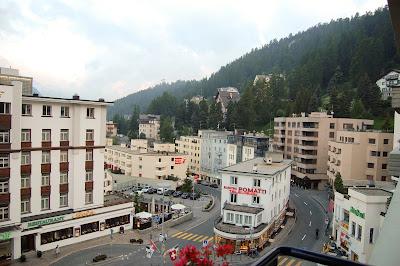 Swiss-Alps-48.jpg