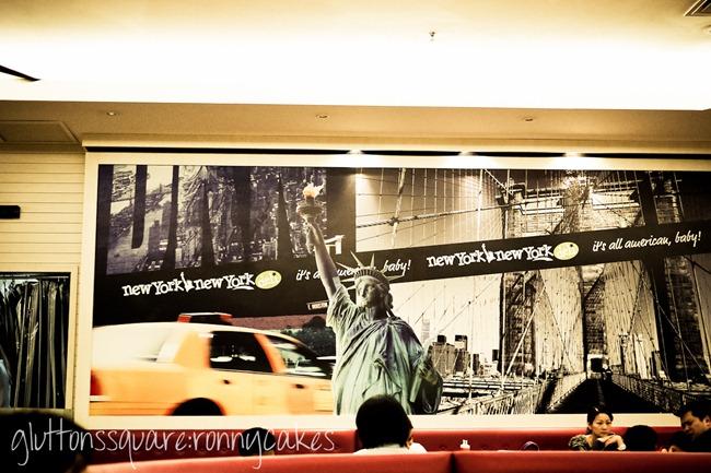 newyorkdeli (5)