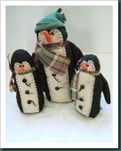 penguin-trio20510