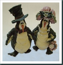 penguin-couple EDIT