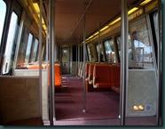 metro train (1)