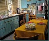 JChild kitchen (1)