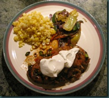 santa fe chkn cooked 0510