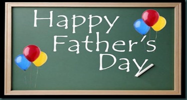 fathers_day_006
