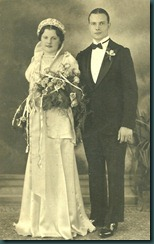 Dorothy Dad-Aunt