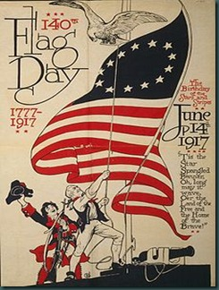 225px-US_Flag_Day_poster_1917