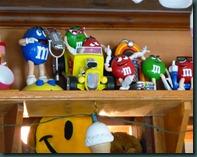 shelf decos (2)