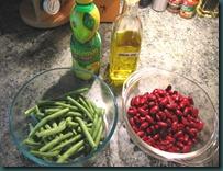bean salad prep (1)