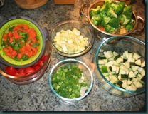 pasta salad prep (2)