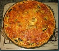 zucchini quiche0623 (3)