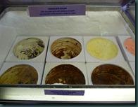 ice cream (2)