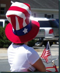 parade hats (4)