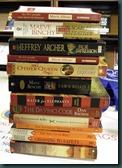book pile (1)
