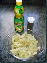 cukes in lemon (3)
