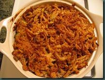 squash casserole redo (2)