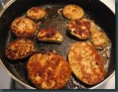 eggplant fry0810