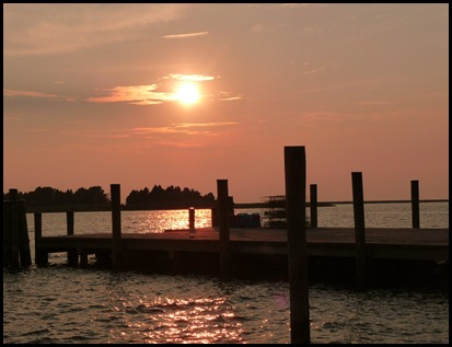 crisfield sunset (6)