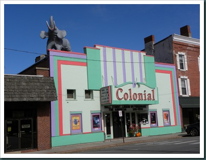 theatre colonial (1)