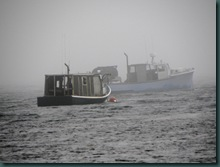 boats in fog (2)