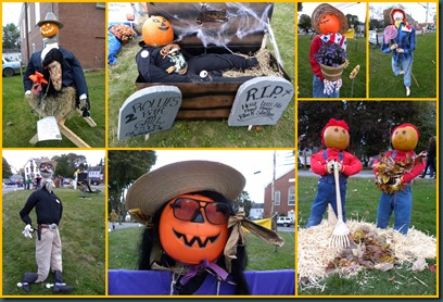 scarecrow collage1