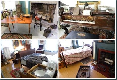 museum collage1