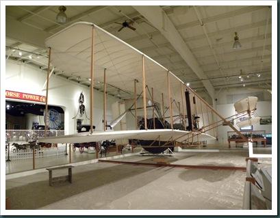 planes (3)