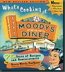 moodys cookbook