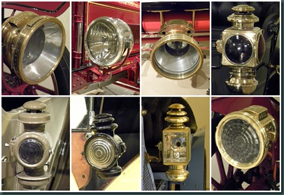 headlamp collage2