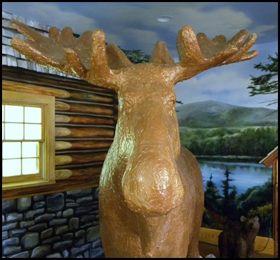 lenny moose (3)