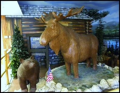 lenny moose (1)