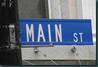 main street Saco