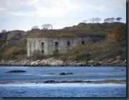 old fort1022 (1)